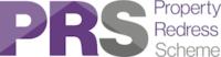 Property Redress Scheme Partner